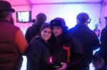 Brenner & Kelly