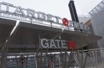 Gate 34