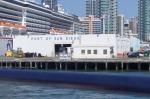 Port Of San Diego 2