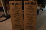 Pro Shells