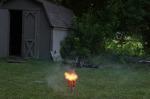 Elmo Mortar 5